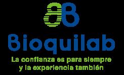 BIOQUILAB .:. Bogota